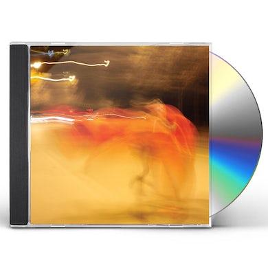 William Basinski SHADOW IN TIME CD