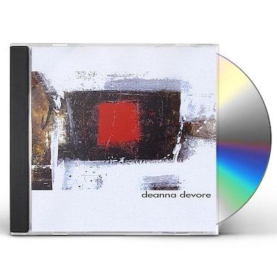 DEANNA DEVORE CD