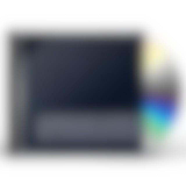 Nero DUNE CONCEPT ALBUM CD