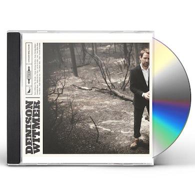 Denison Witmer CD