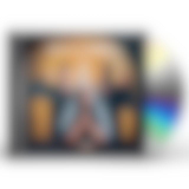 Apathy & O.C. PERESTROIKA CD