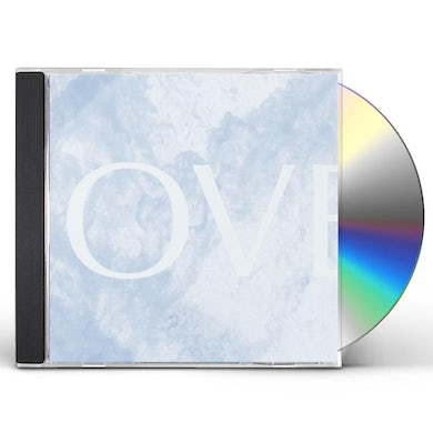 Overseas CD