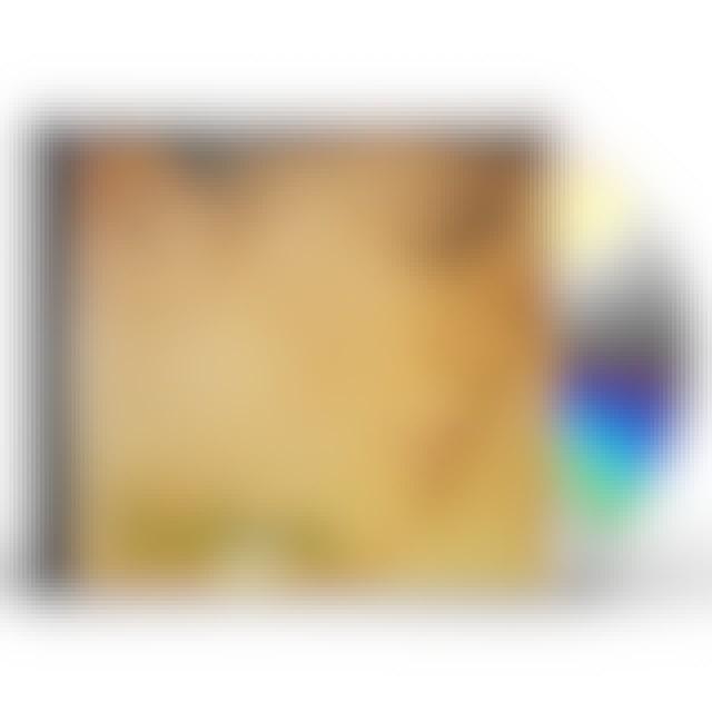 Ludus NUE AU SOLEIL CD