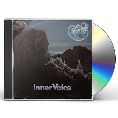 INNER VOICE CD