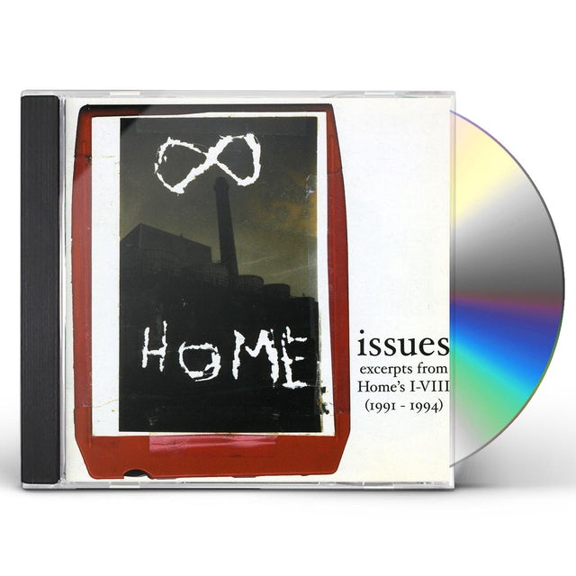 Home ISSUES EXCERPTS FROM CD