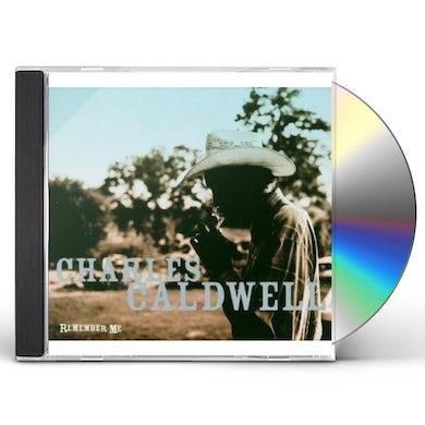 REMEMBER ME CD