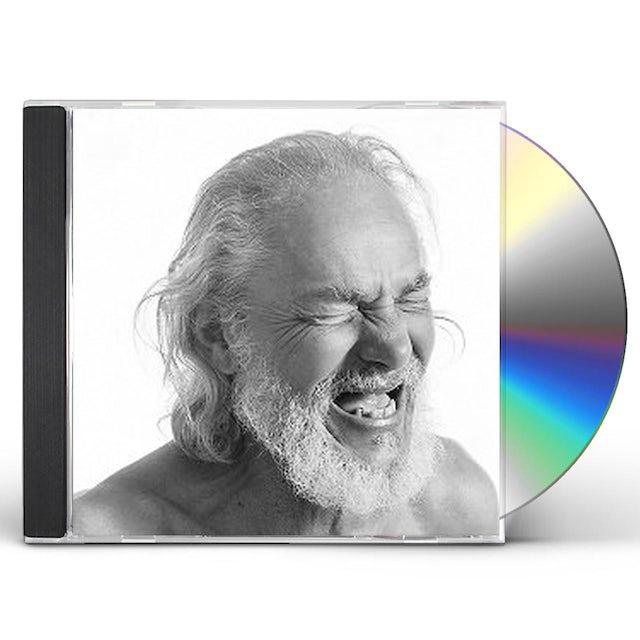 Apanhador So ANTES QUE TU CONTE OUTRA CD