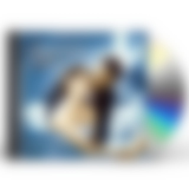 Beegie Adair NEARNESS OF YOU CD