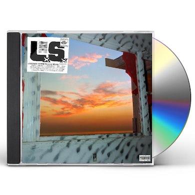 SCACCO MATTO CD