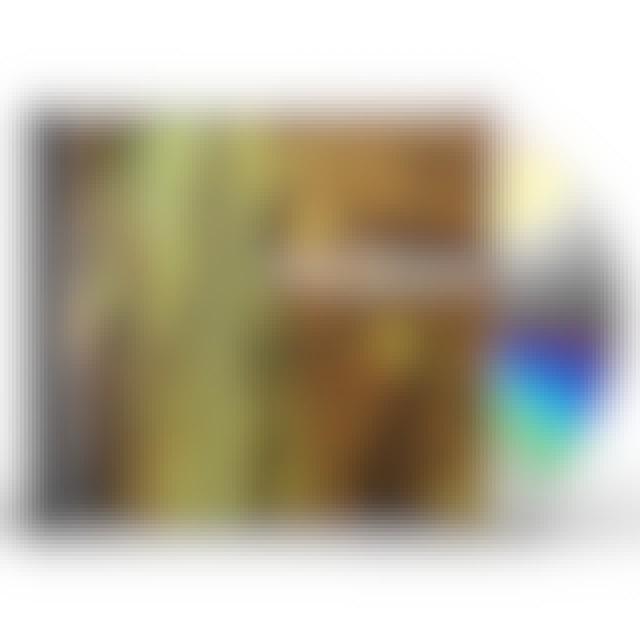 Coalesce SAFE PLACE CD