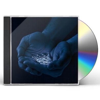 Jean-Michel Blais DANS MA MAIN CD