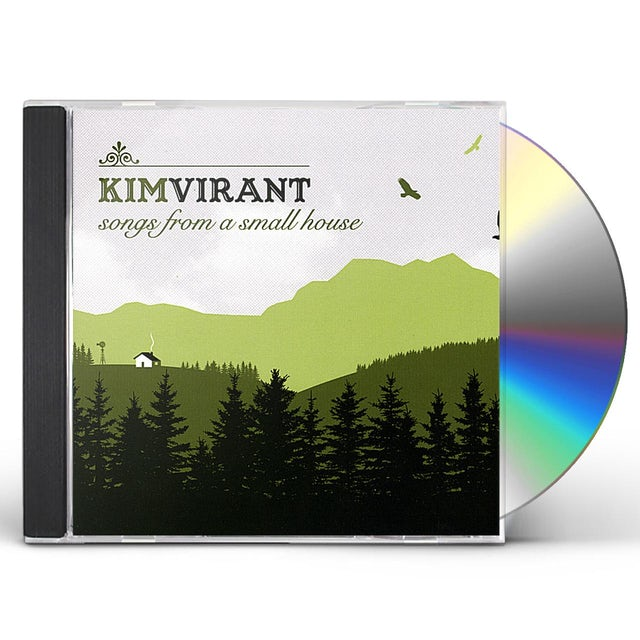 Kim Virant