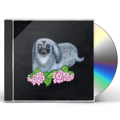 2017 CD