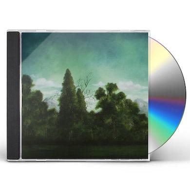 PREDEDITACION NOCTURNIDAD Y ALEVOSIA CD