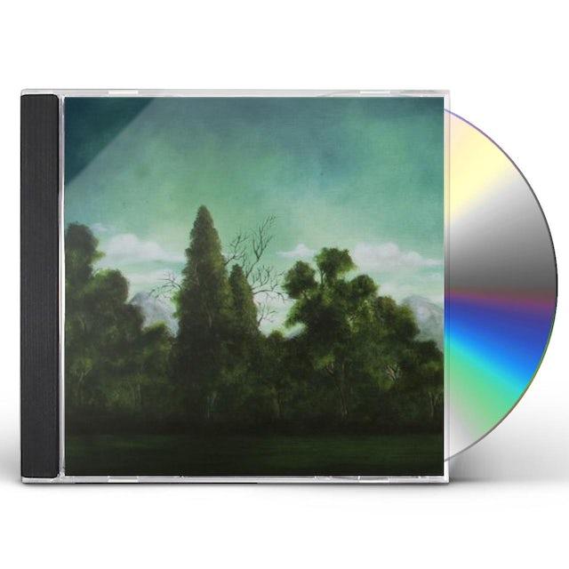 Bien Querida PREDEDITACION NOCTURNIDAD Y ALEVOSIA CD