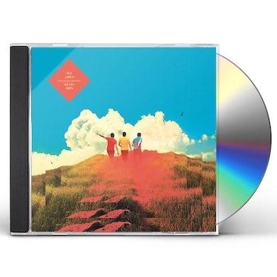 Els Amics De Les Arts EL SENYAL QUE ESPERAVES CD