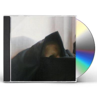 TRUE WIDOW CD