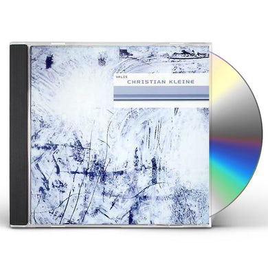 Christian Kleine VALIS CD