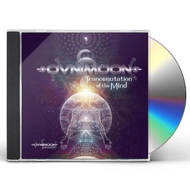 TRANCEMUTATION OF THE CD