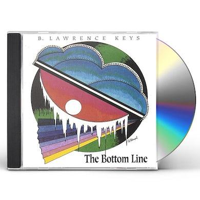 DP COLUMBIAN BAIL OUT PLAN CD