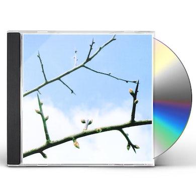 Wildlife MUMBO JUMBO CD