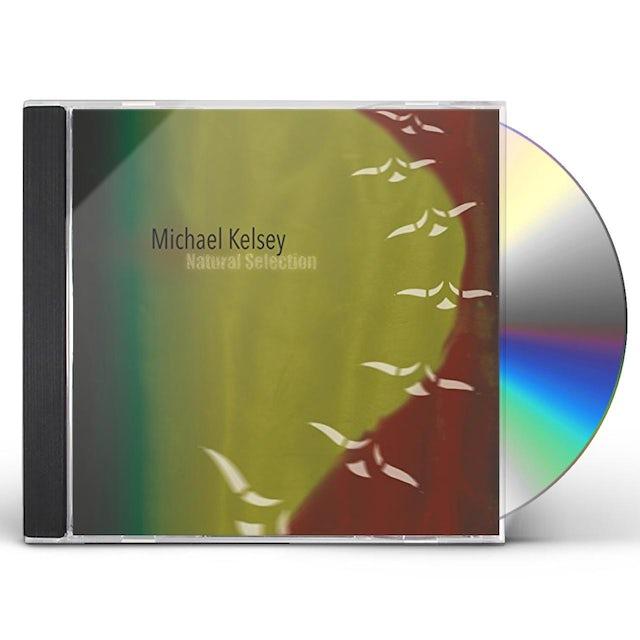 Michael Kelsey