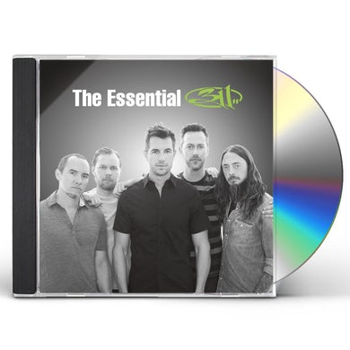 ESSENTIAL 311 CD