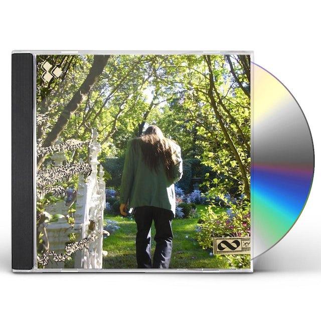 Endless Boogie FOCUS LEVEL CD