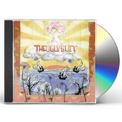 UGLYSUIT CD