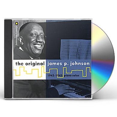 1942-45 CD