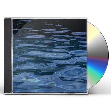 DR EVOLUTION CD