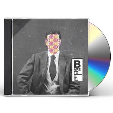IMPREDECIBLE CD