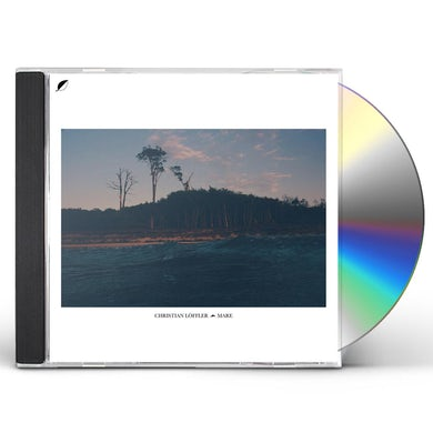 Christian Loffler MARE CD