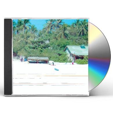 Sora RE SORT CD