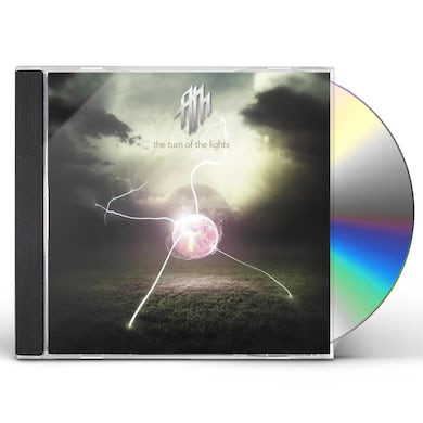 Andre Matos UNTITLED CD