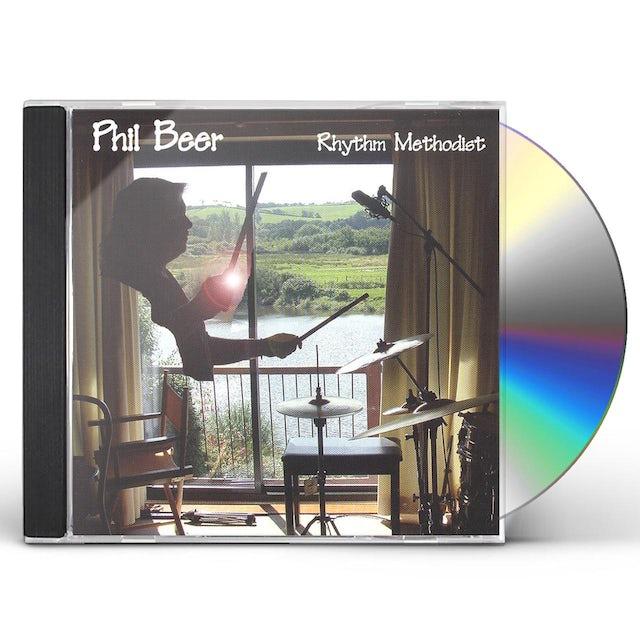 Phil Beer