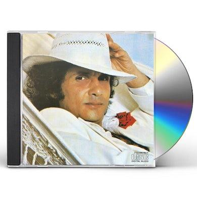 Roberto Carlos ILEGAL IMORAL OU ENGORDA 76 CD