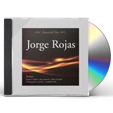 SERIE DE ORO CD