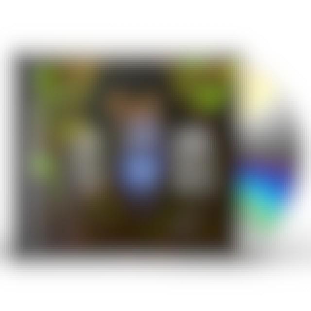 Iki LAVA CD