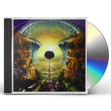 Caparezza MUSEICA CD