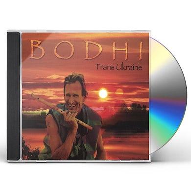 Bodhi TRANS UKRAINE CD