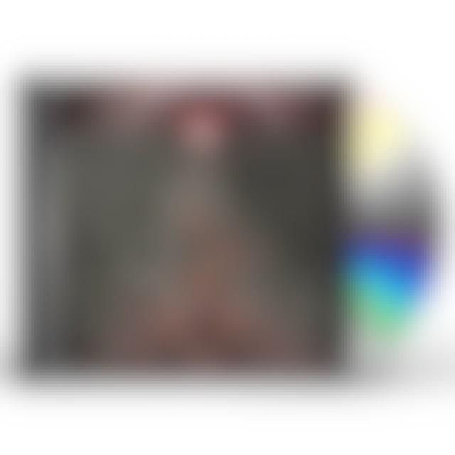 Gollum LESSER TRAVELED WATERS CD