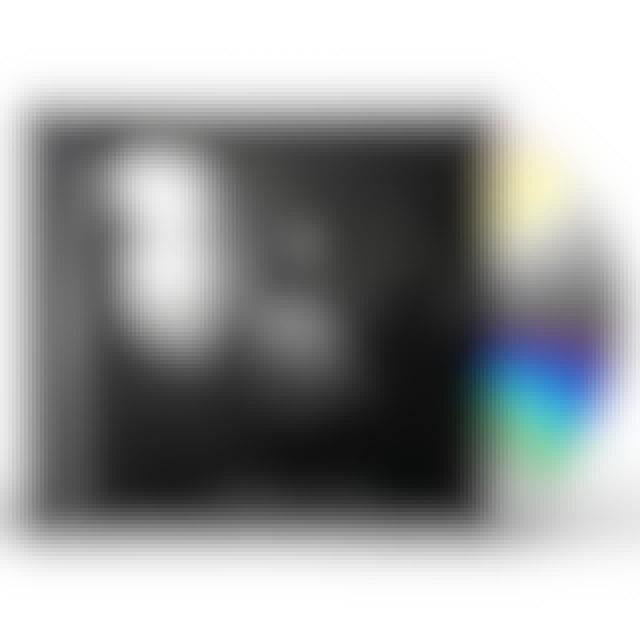 Michael Feuerstack TAMBOURINE DEATH BED CD