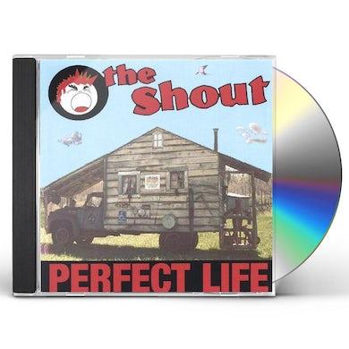 PERFECT LIFE CD