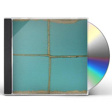 Decomposure VERTICAL LINES A CD