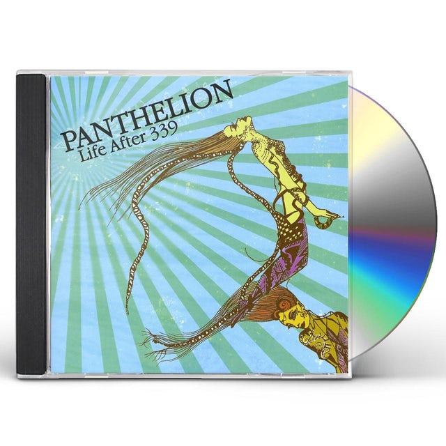 Panthelion