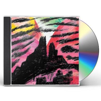 CHRISSY & HAWLEY CD