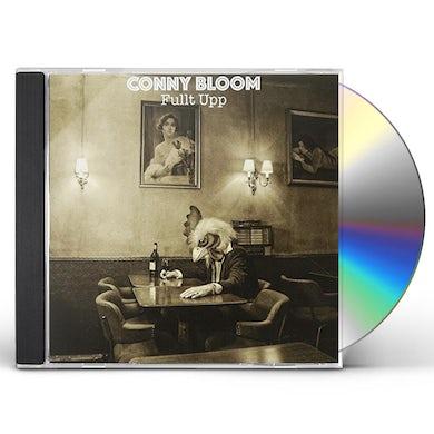 Conny Bloom FULLT UPP CD