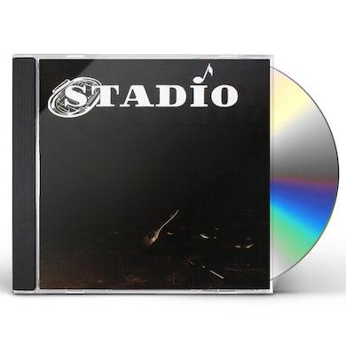 Stadio CD