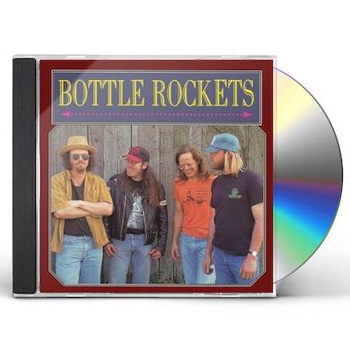 BOTTLE ROCKETS & THE BROOKLYN SIDE CD